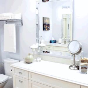 bathroom renovation victoria bc