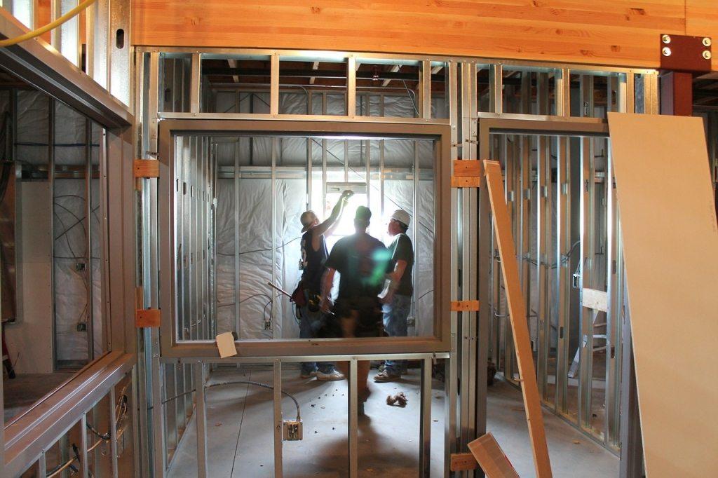 renovation contractors victoria