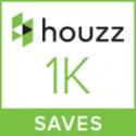 houzz 1k saves