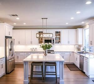 renovation ideas for 2020